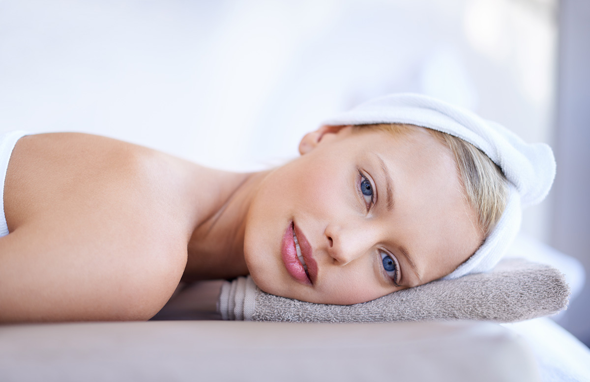 Whittier-med-spa-coolsculpting-laser-hair-botox