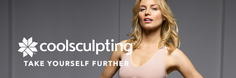 coolsculpting-whittier-before-after-med spa