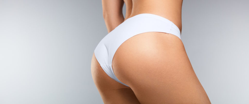 whittier-laser-hair-removal-bikini-brazilian