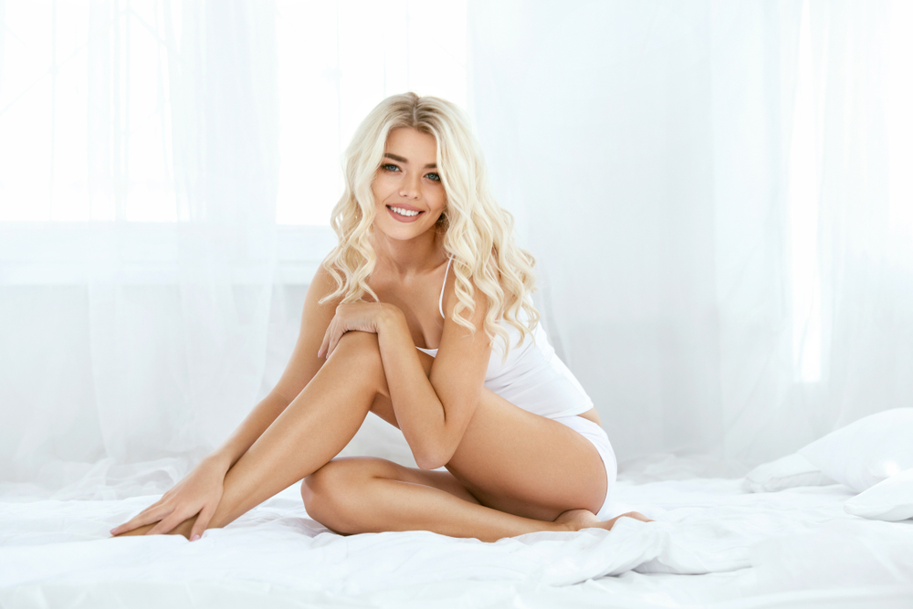 whittier-med-spa-beauty-body-tightening-reviews