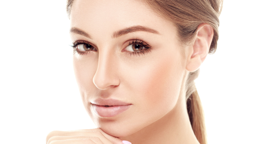dermal-infusion-whittier-med-spa-facial-skin-solutions-anti-aging