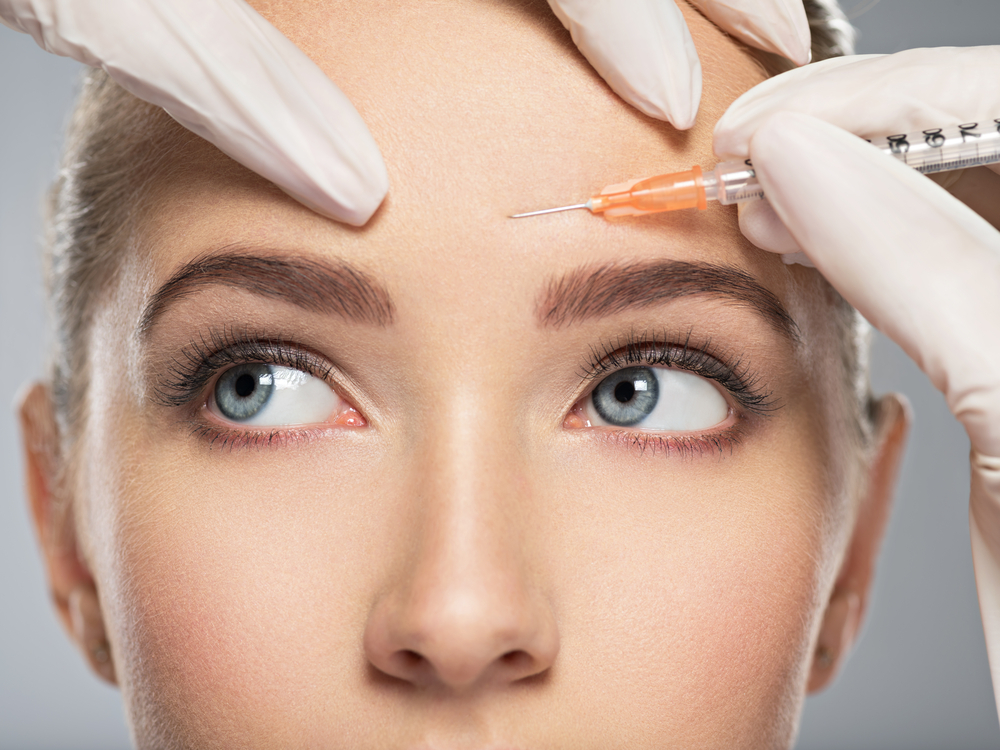 whittier-prp-injections-radiesse-services