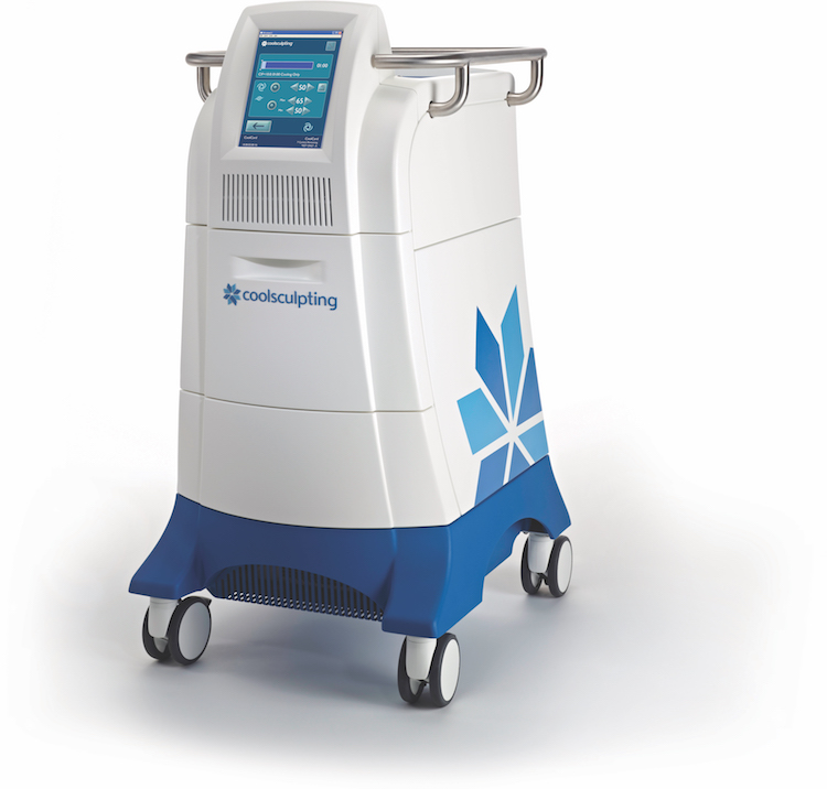 coolsculpting-near-me-whittier-best-coolsculpting-spa