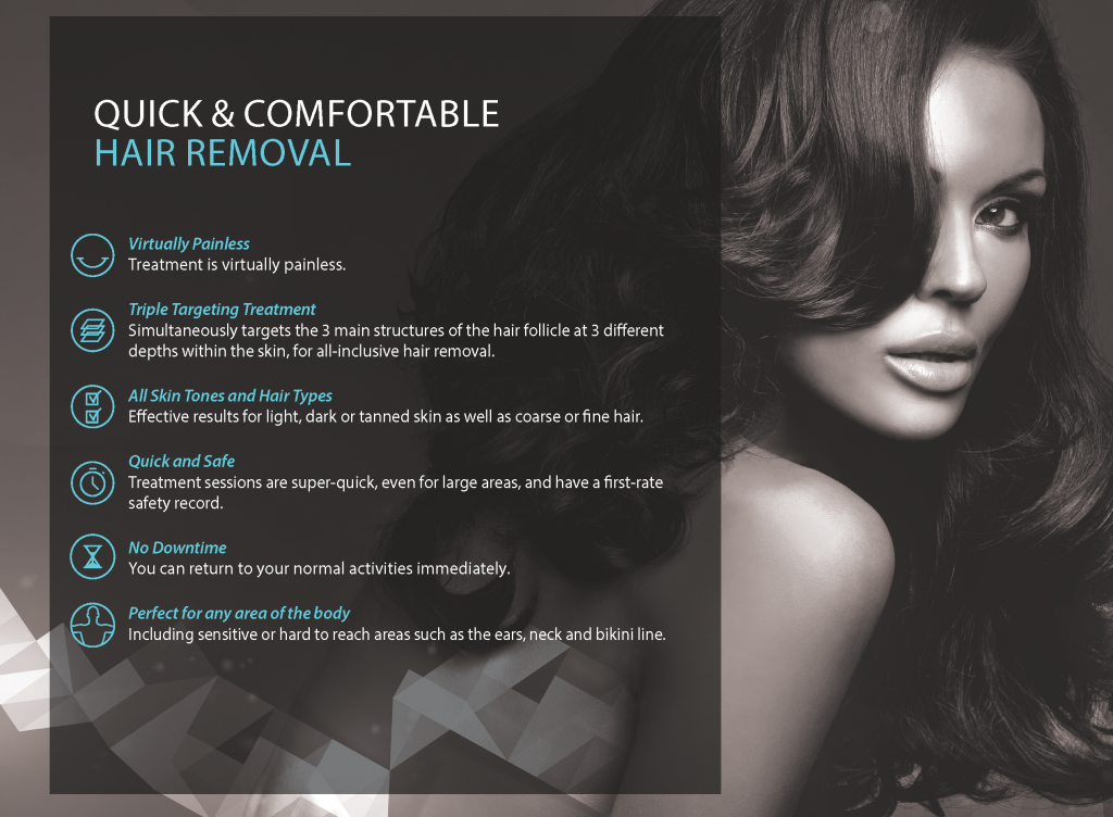 laser-hair-removal-whittier-overview-best-laser-med-spa