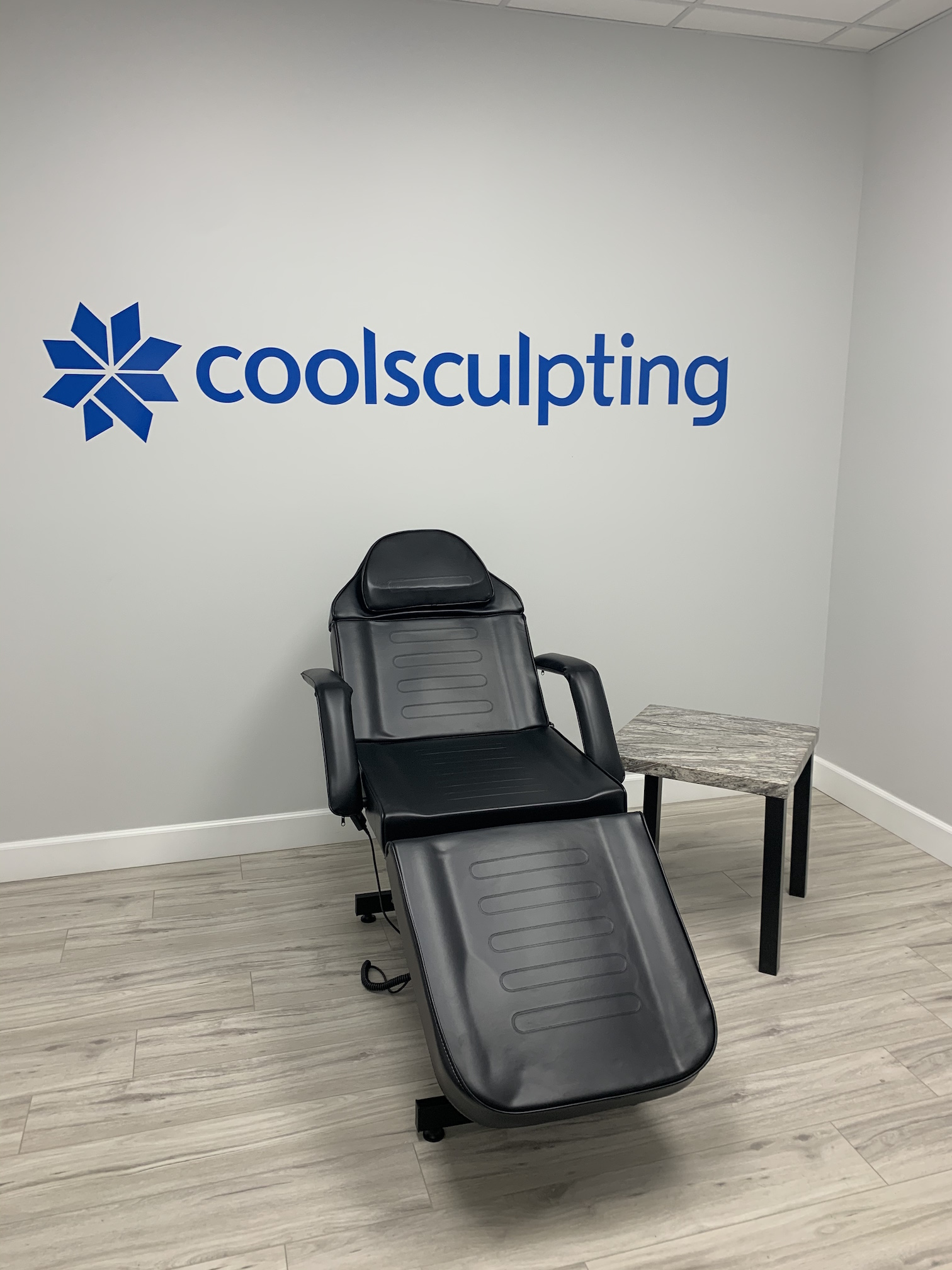 coolscultping-whittier-southbaymedspa