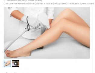 groupon-laser-hair-removal-pricing