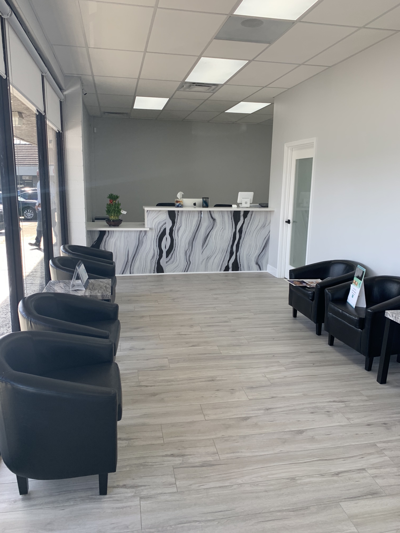 whittier-southbaymedspa