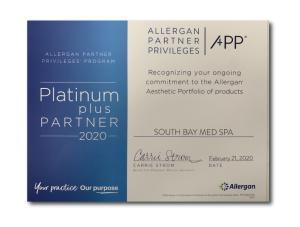 allergen-top-platinum-south-bay-med-spa