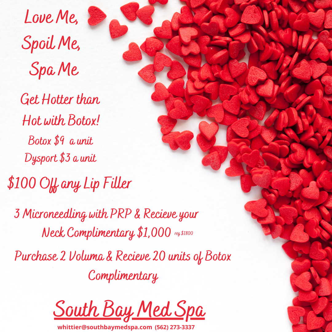 med-spa-deals-valentines-promo-botox-prp-juvederm-injections-skin-whittier