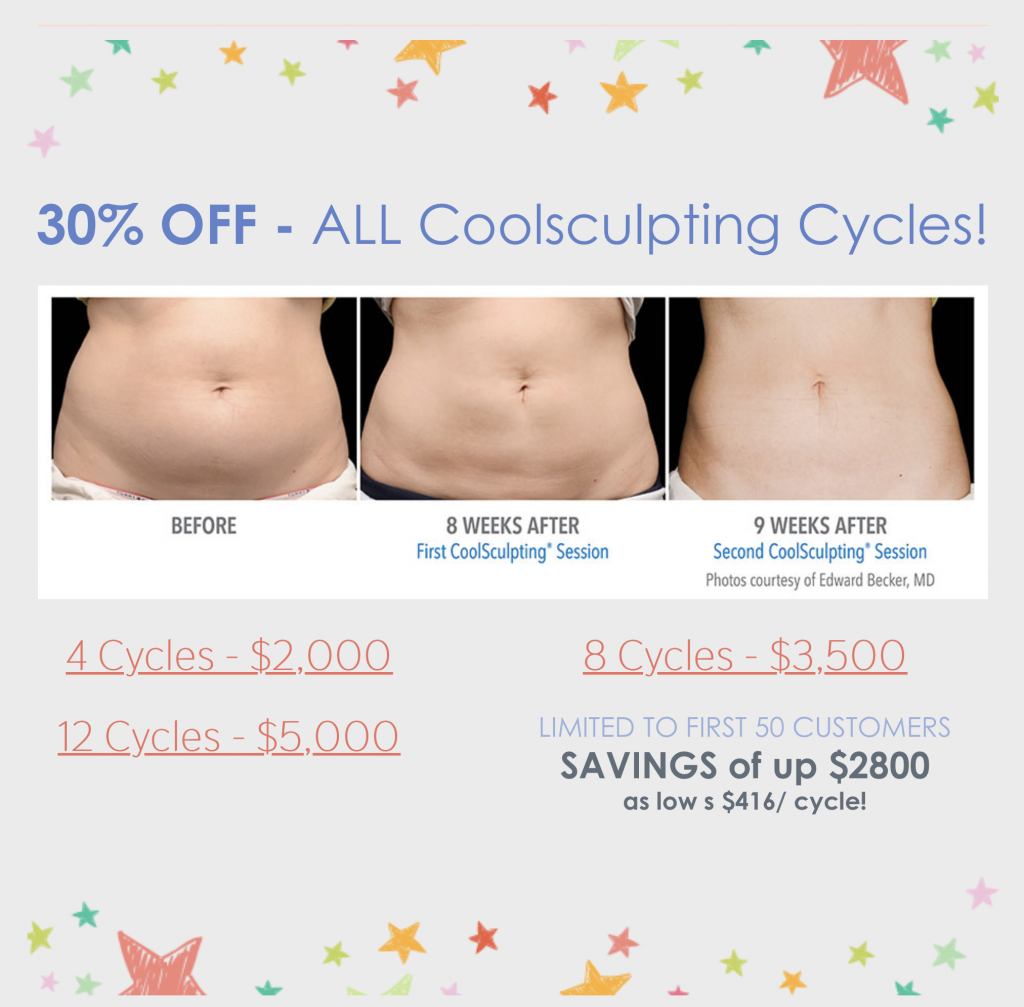 local-coolsculpting-offers-torrance-med-spa-deals-near-me