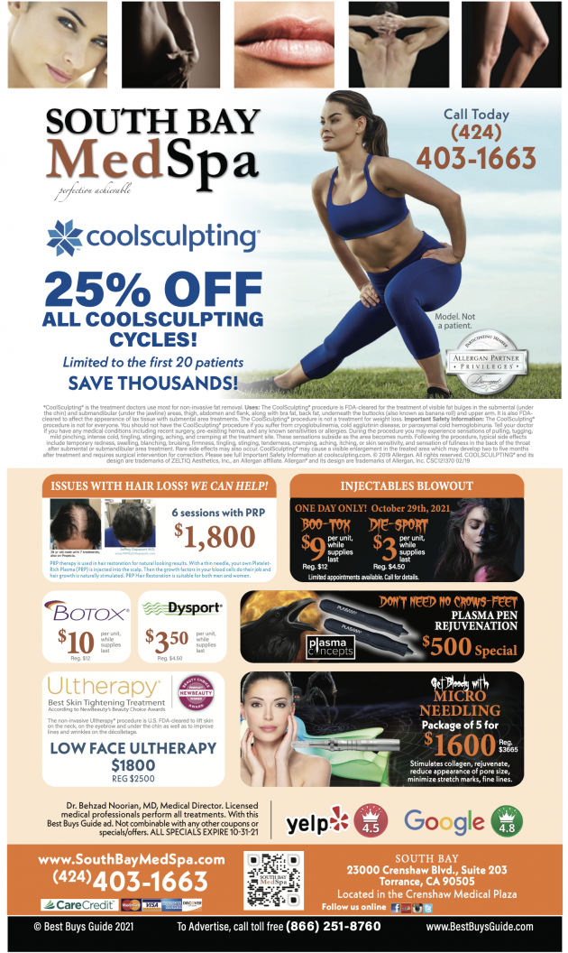 halloween med spa promos near me microneedling deals offers promotions