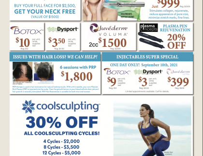 local-med-spa-offers-deals-promos-whittier-med-spa-botox-dermal-laser-hair-coolsculpting-promos-deals-offerswhittier-med-spa-botox-dermal-laser-hair-coolsculpting-promos-deals-offers